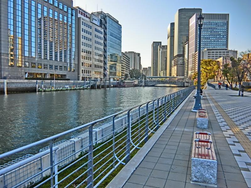 大阪 淀屋橋 (3)_b0408745_21072336.jpeg