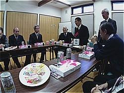 三嶋大社 紀元祭 2020_c0087349_10373988.jpg