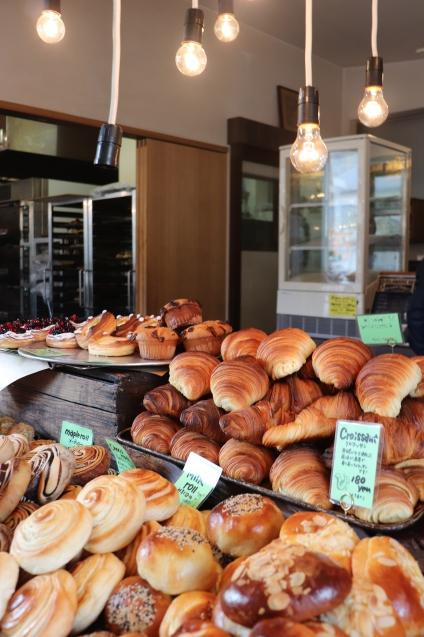 倉敷で一番人気のパン屋さん_d0346950_10241989.jpg