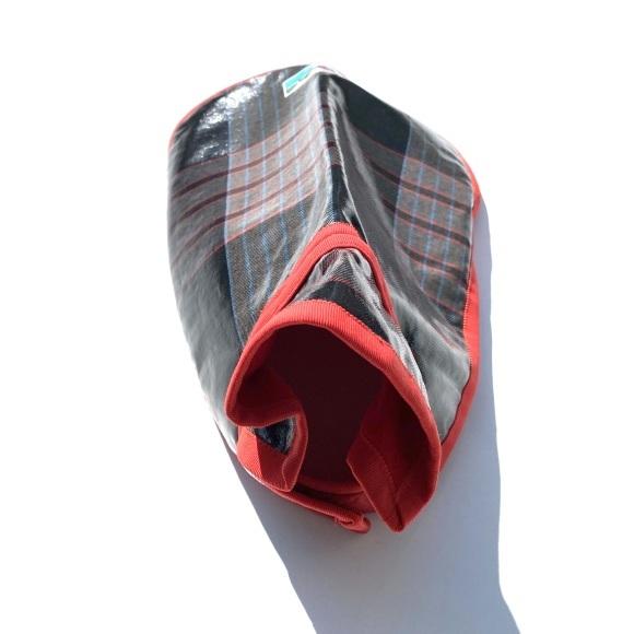 SUNNY SPORTS per ssd Rain Coat サニースポーツ パー レインコート_d0217958_11491984.jpeg