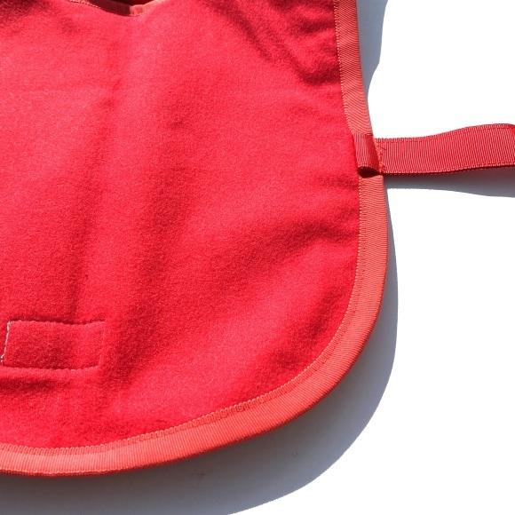 SUNNY SPORTS per ssd Rain Coat サニースポーツ パー レインコート_d0217958_11542936.jpeg