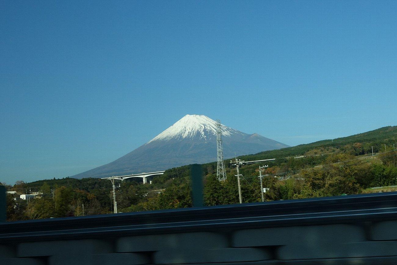 帰路は静岡駅から_c0112559_08201218.jpg