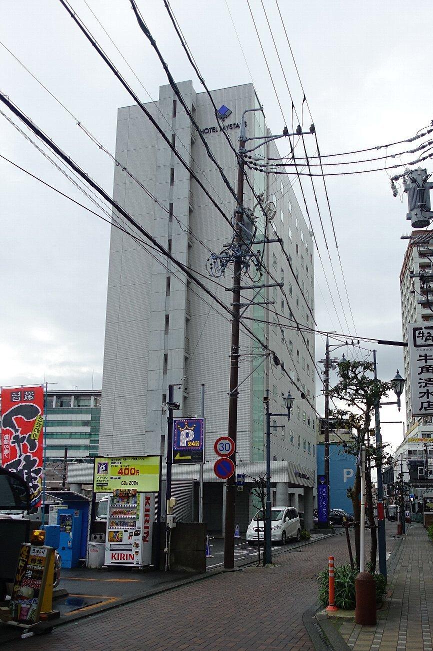 帰路は静岡駅から_c0112559_08202807.jpg