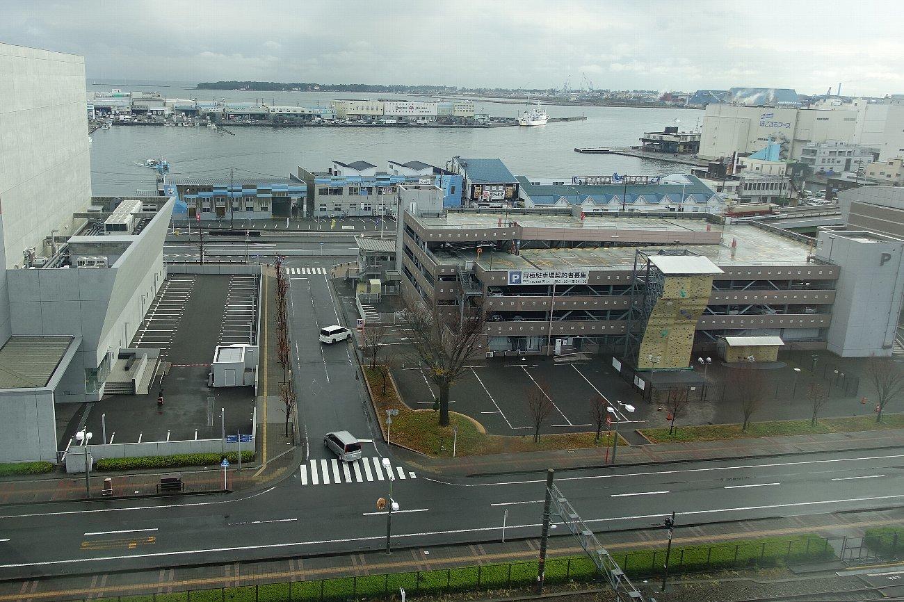 帰路は静岡駅から_c0112559_08213424.jpg