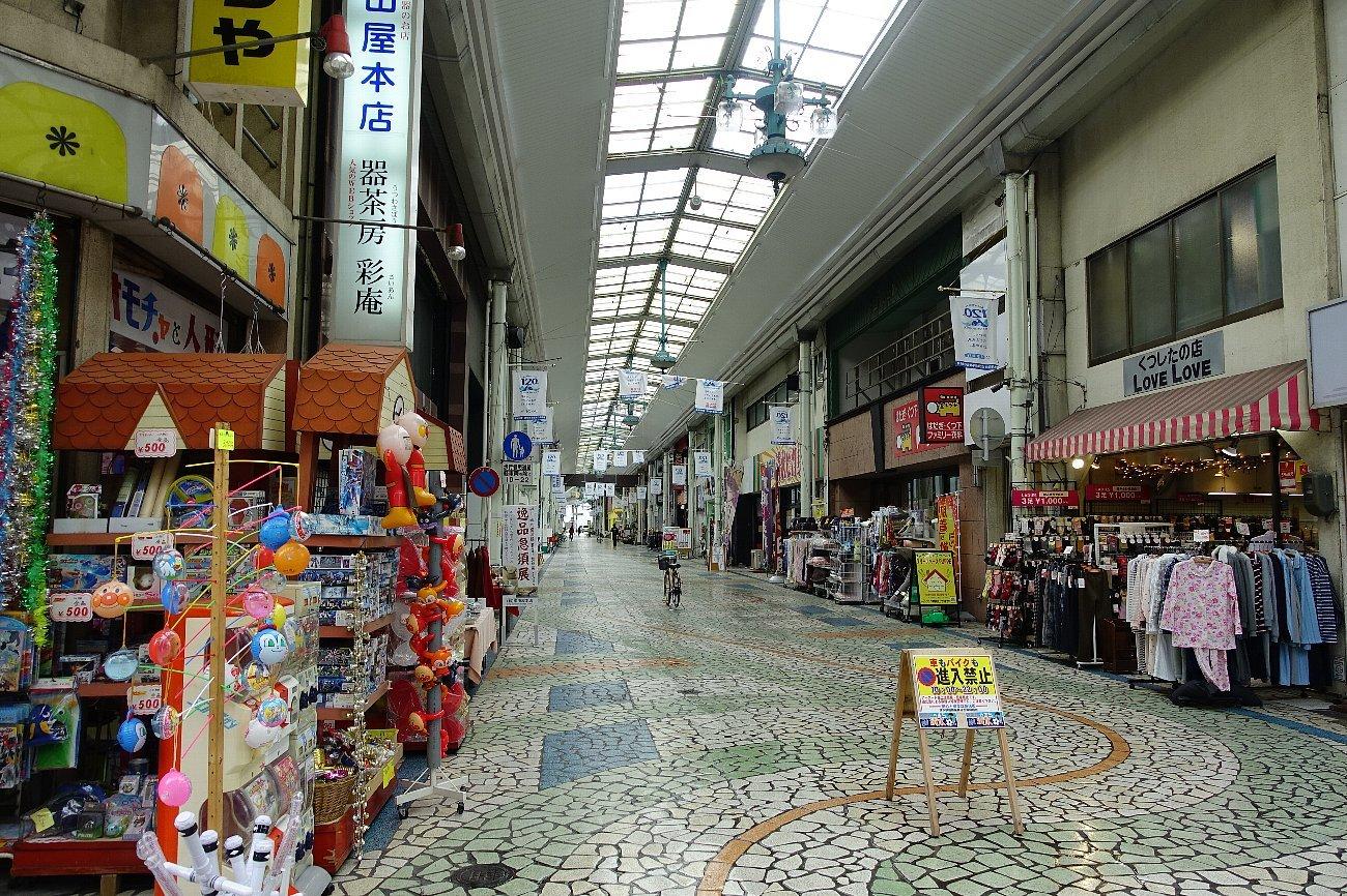 帰路は静岡駅から_c0112559_08221803.jpg