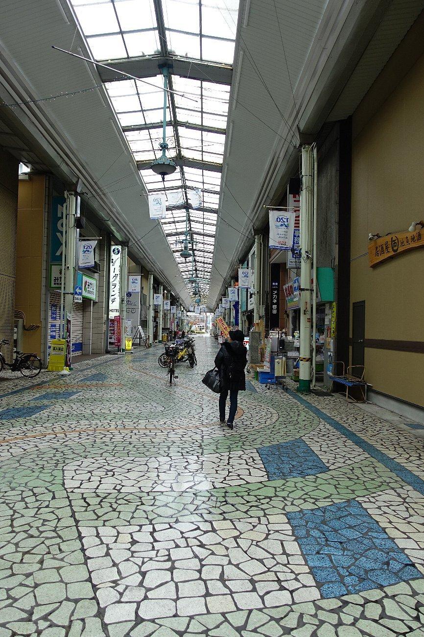 帰路は静岡駅から_c0112559_08231850.jpg