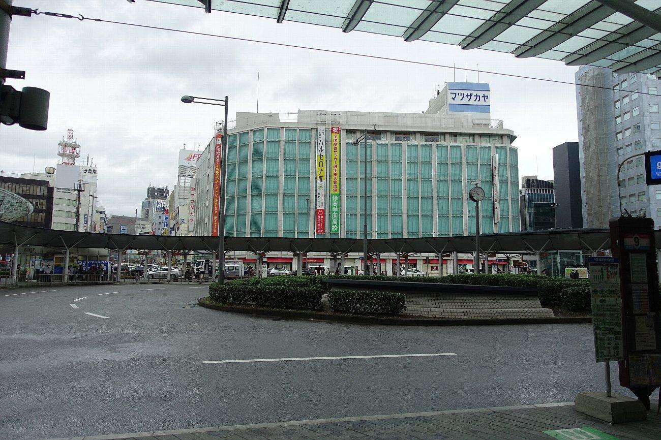 帰路は静岡駅から_c0112559_08293801.jpg
