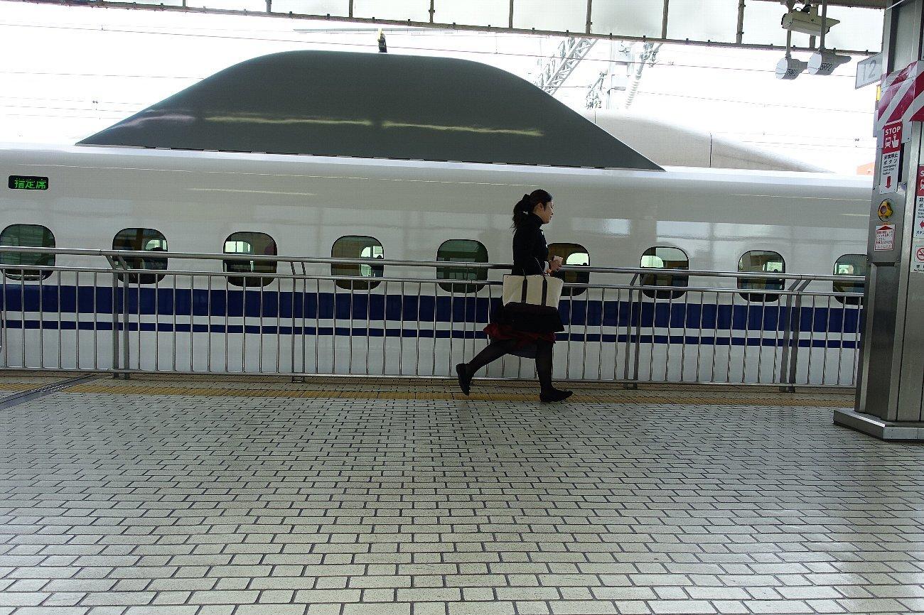 帰路は静岡駅から_c0112559_08331182.jpg