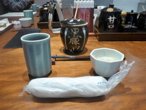 表参道「とんかつ まい泉 青山本店」へ行く。_f0232060_03519.jpg