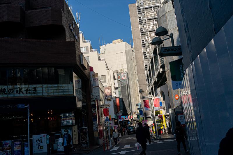 2020/02/12 久しぶりの渋谷_b0171364_20272901.jpg