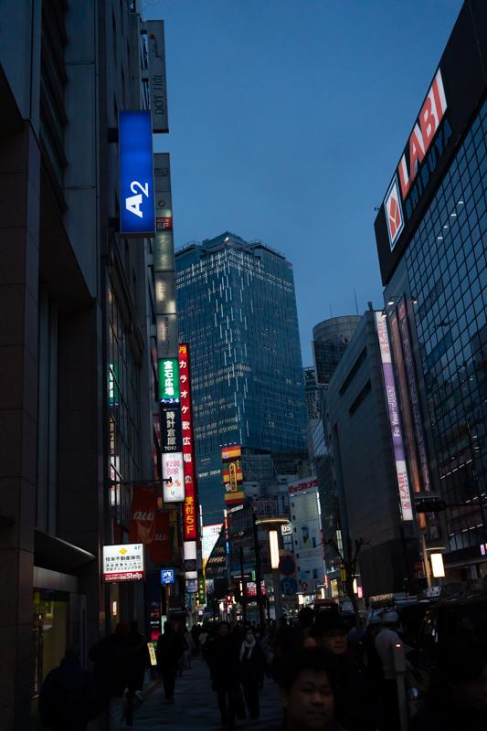 2020/02/12 久しぶりの渋谷_b0171364_20281867.jpg