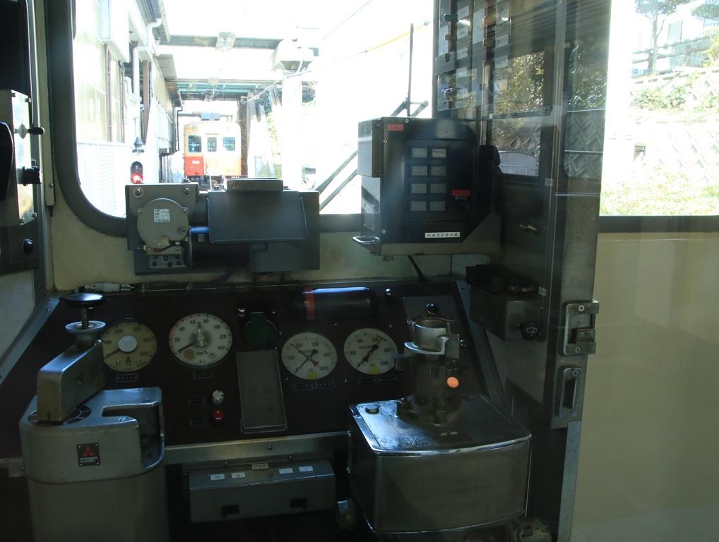 阪神電車 赤胴車のある風景_d0202264_10441822.jpg