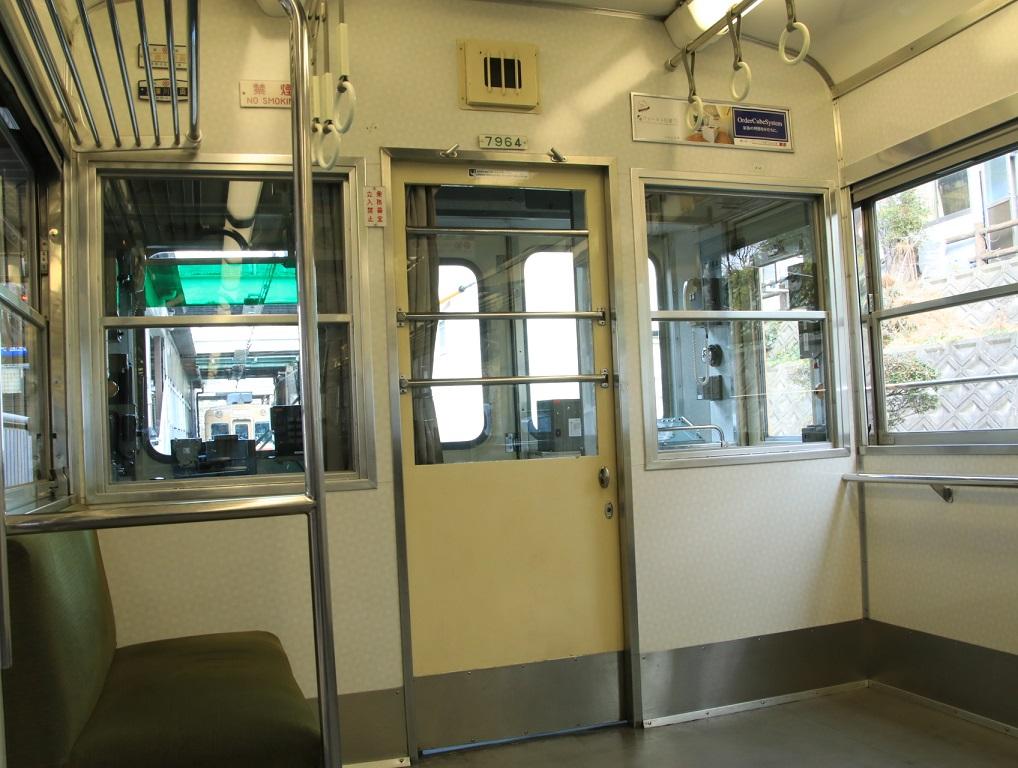 阪神電車 赤胴車のある風景_d0202264_10444974.jpg