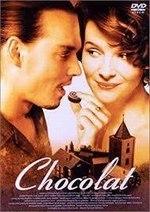 チョコを噛じると、少し昔の映画を思い出した_b0102572_11230429.jpg