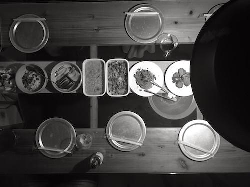 季節の食卓 toki no syokutaku_b0207676_11511710.jpg