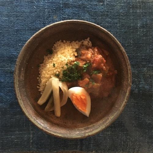 季節の食卓 toki no syokutaku_b0207676_11511765.jpg