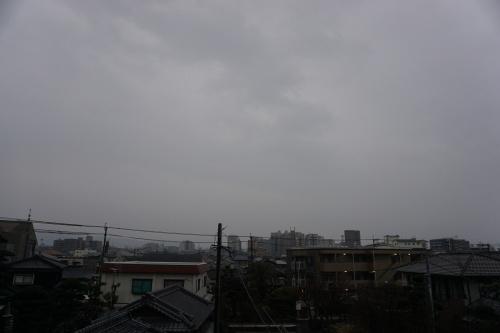朝歌2月12日_c0169176_08162411.jpg