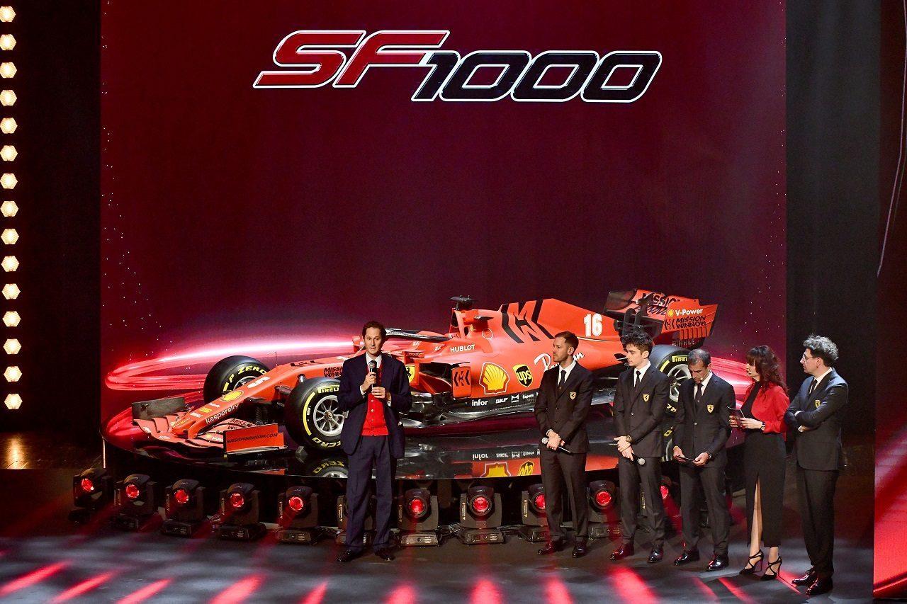 我々は挑戦者 by Ferrari_c0023278_19412885.jpg