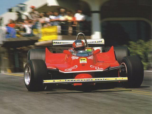 我々は挑戦者 by Ferrari_c0023278_19460219.jpg
