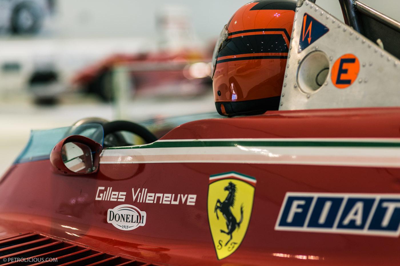 我々は挑戦者 by Ferrari_c0023278_19461262.jpg