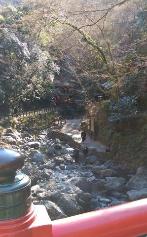 ◆滝へ・・・_e0154682_00310293.jpg