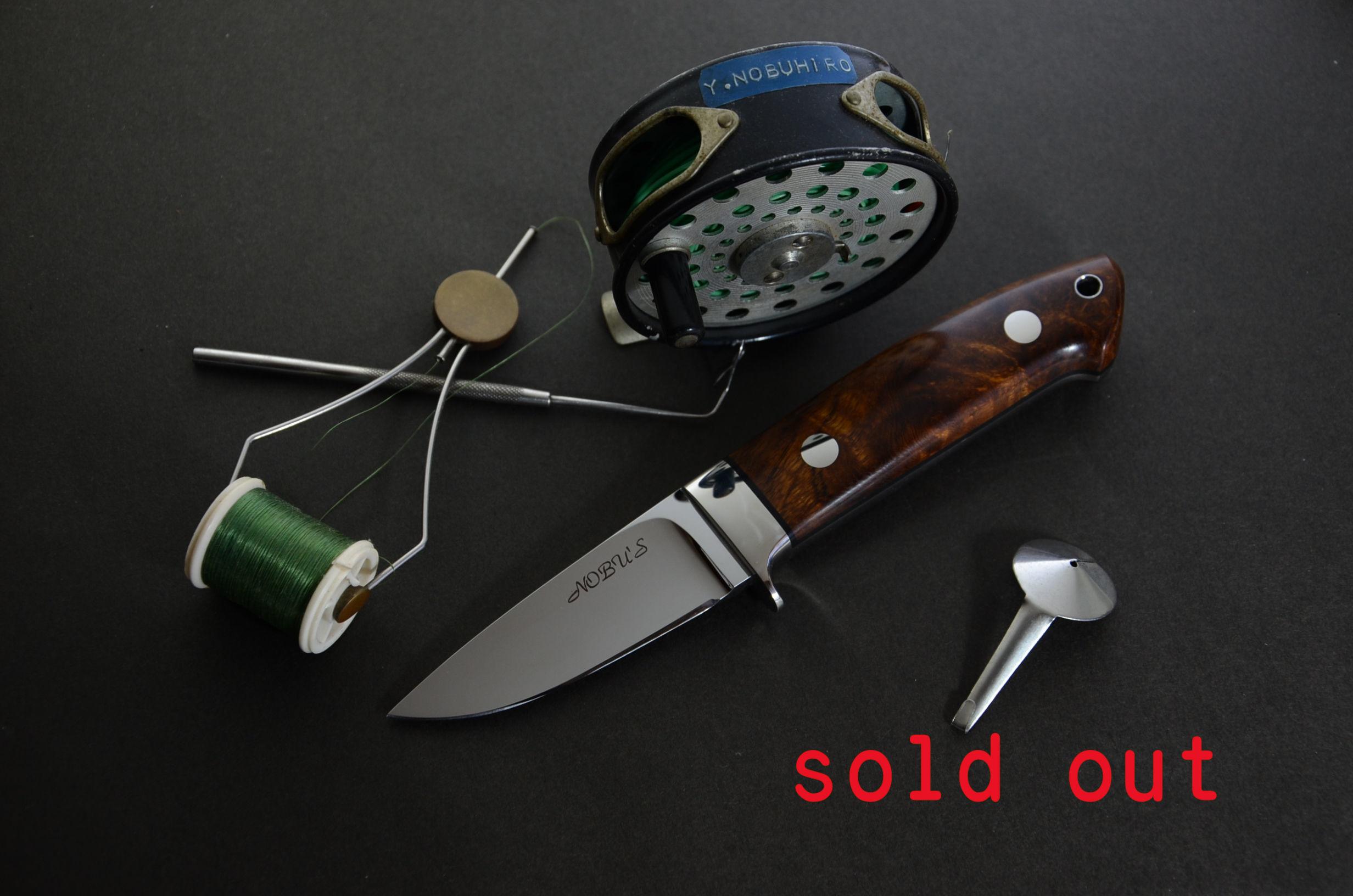 銀座ブレーショーの完売品_e0327983_09355248.jpg