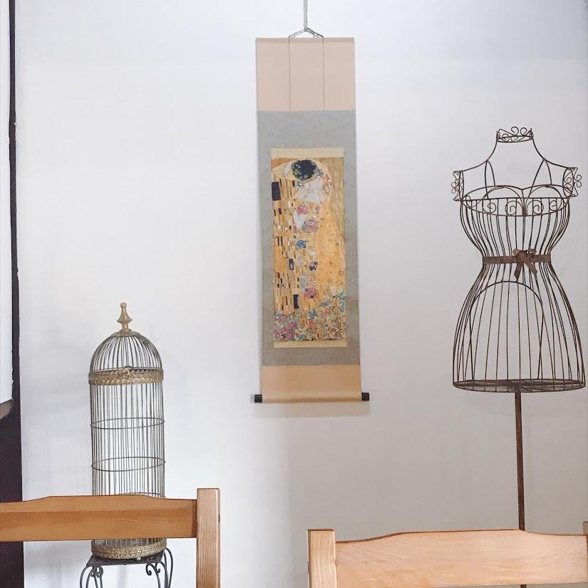 佐用町平福<えとらんぜ>シリーズ②「古民家caféを訪ねて!素敵なインテリア」編_e0359584_21285365.jpg