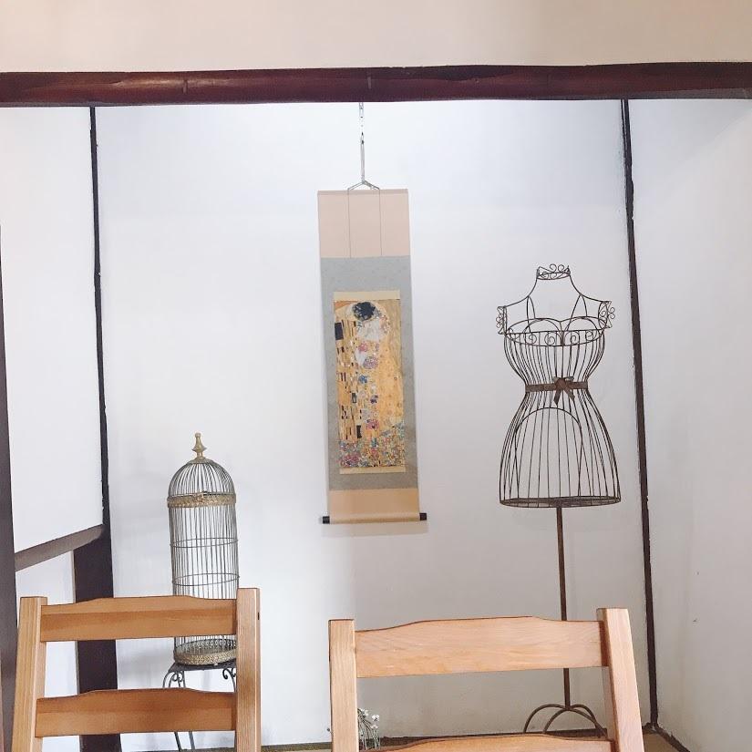 佐用町平福<えとらんぜ>シリーズ②「古民家caféを訪ねて!素敵なインテリア」編_e0359584_22220893.jpg