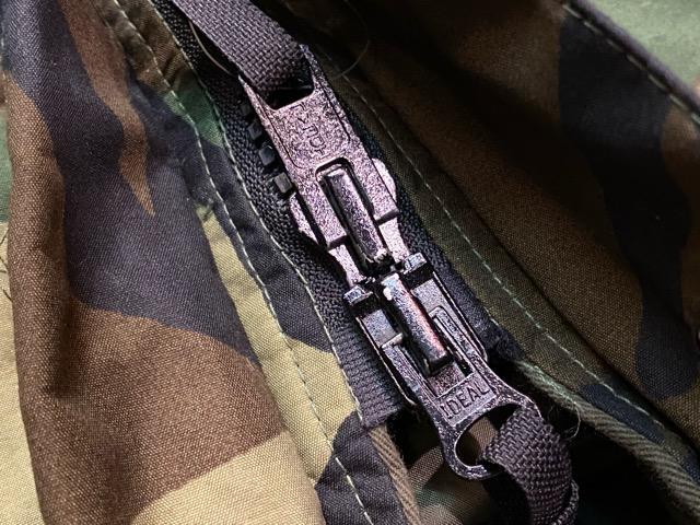 2月15日(土)マグネッツ大阪店スーペリア入荷!!#1 U.S.Military Part1編! GENⅠ ECWCS L6 & GENⅢ L3,L2、APFU!!_c0078587_132623.jpg