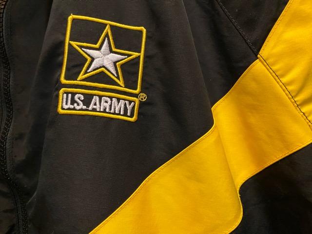 2月15日(土)マグネッツ大阪店スーペリア入荷!!#1 U.S.Military Part1編! GENⅠ ECWCS L6 & GENⅢ L3,L2、APFU!!_c0078587_141246.jpg