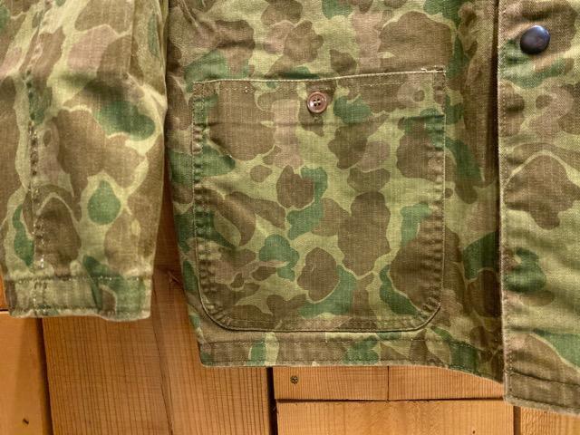 2月15日(土)マグネッツ大阪店スーペリア入荷!!#2 U.S.Military Part2編! U.S.MarineCorps & Army!!_c0078587_1533071.jpg