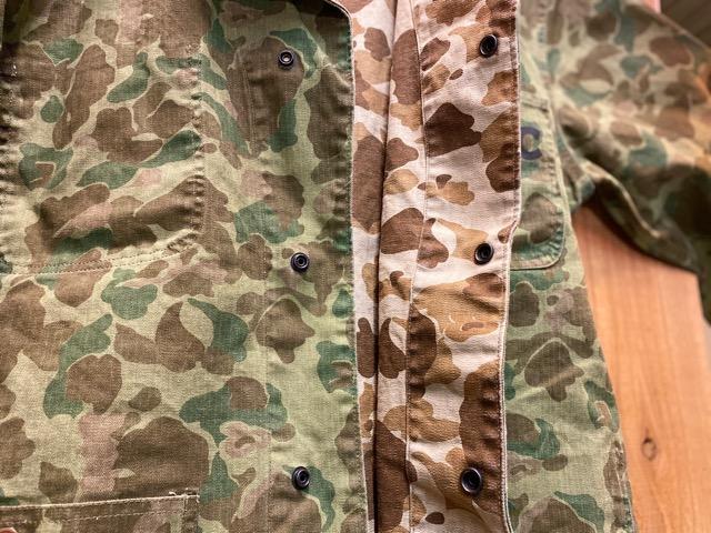 2月15日(土)マグネッツ大阪店スーペリア入荷!!#2 U.S.Military Part2編! U.S.MarineCorps & Army!!_c0078587_15343474.jpg