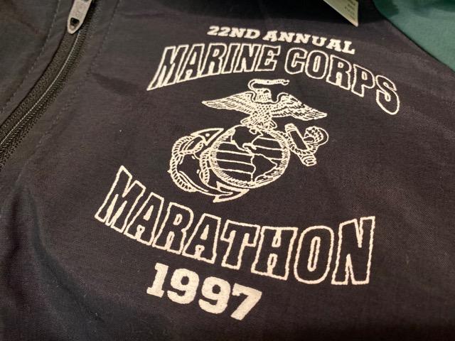 2月15日(土)マグネッツ大阪店スーペリア入荷!!#2 U.S.Military Part2編! U.S.MarineCorps & Army!!_c0078587_15355391.jpg