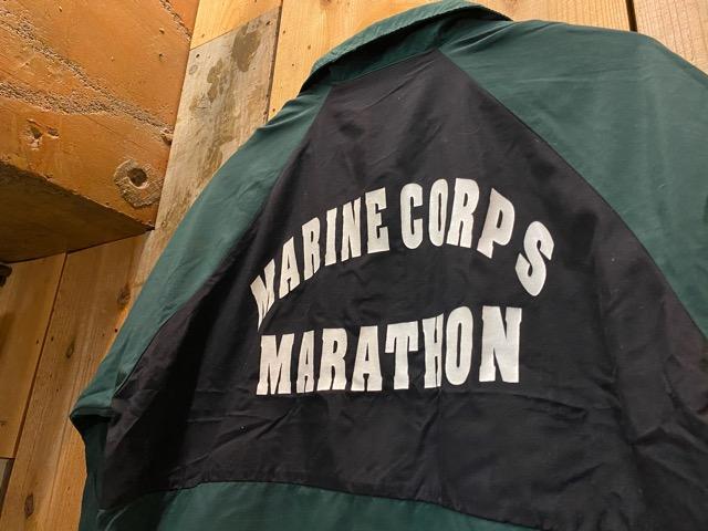 2月15日(土)マグネッツ大阪店スーペリア入荷!!#2 U.S.Military Part2編! U.S.MarineCorps & Army!!_c0078587_153655.jpg