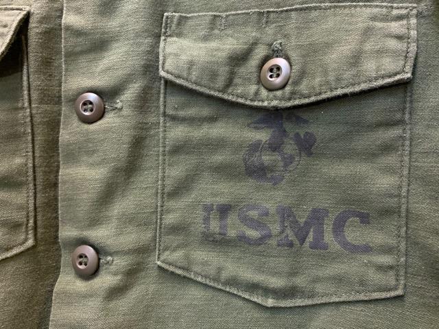 2月15日(土)マグネッツ大阪店スーペリア入荷!!#2 U.S.Military Part2編! U.S.MarineCorps & Army!!_c0078587_1644559.jpg