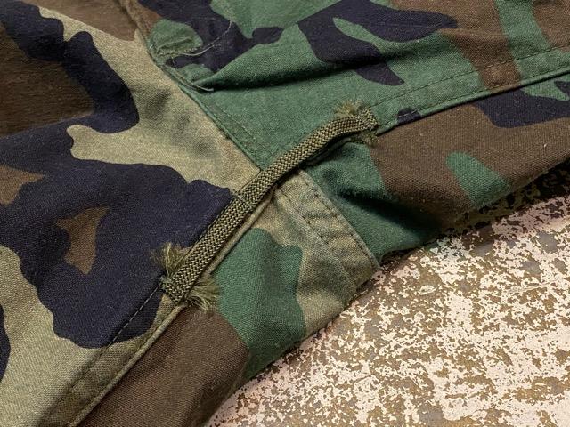 2月15日(土)マグネッツ大阪店スーペリア入荷!!#2 U.S.Military Part2編! U.S.MarineCorps & Army!!_c0078587_17572843.jpg