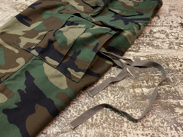 2月15日(土)マグネッツ大阪店スーペリア入荷!!#2 U.S.Military Part2編! U.S.MarineCorps & Army!!_c0078587_17574190.jpg