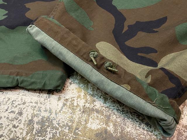 2月15日(土)マグネッツ大阪店スーペリア入荷!!#2 U.S.Military Part2編! U.S.MarineCorps & Army!!_c0078587_1759569.jpg