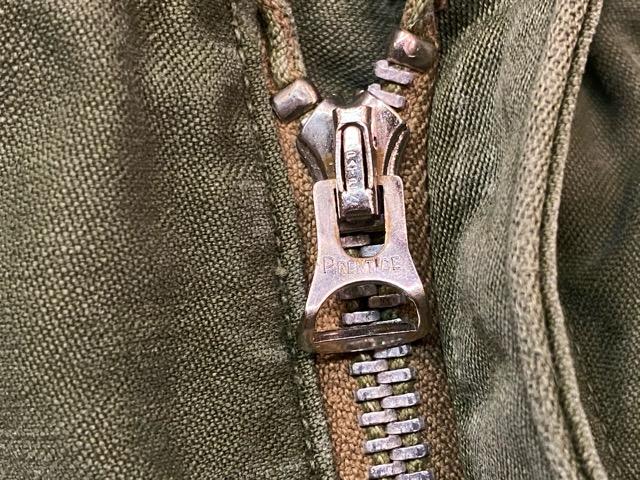 2月15日(土)マグネッツ大阪店スーペリア入荷!!#2 U.S.Military Part2編! U.S.MarineCorps & Army!!_c0078587_181910.jpg