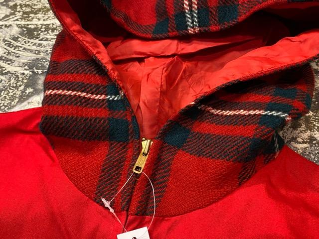 2月15日(土)マグネッツ大阪店スーペリア入荷!!#3 トラッド編! Pendleton & Sweater、Hat!!_c0078587_1921456.jpg