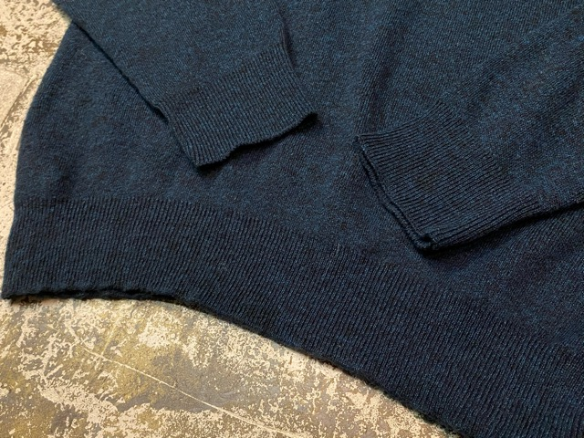 2月15日(土)マグネッツ大阪店スーペリア入荷!!#3 トラッド編! Pendleton & Sweater、Hat!!_c0078587_19244511.jpg