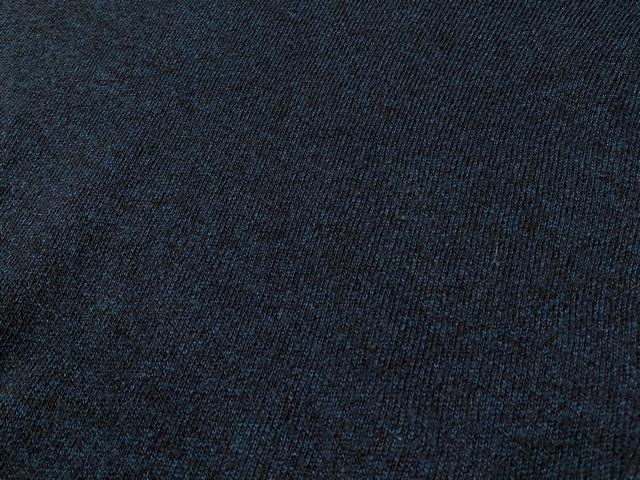 2月15日(土)マグネッツ大阪店スーペリア入荷!!#3 トラッド編! Pendleton & Sweater、Hat!!_c0078587_19245462.jpg
