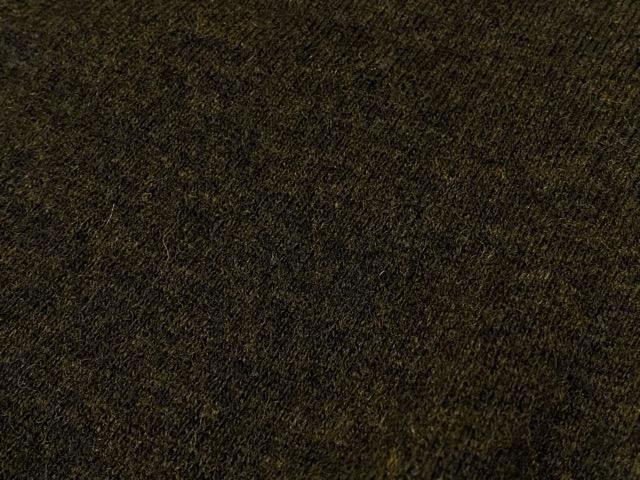 2月15日(土)マグネッツ大阪店スーペリア入荷!!#3 トラッド編! Pendleton & Sweater、Hat!!_c0078587_1924583.jpg