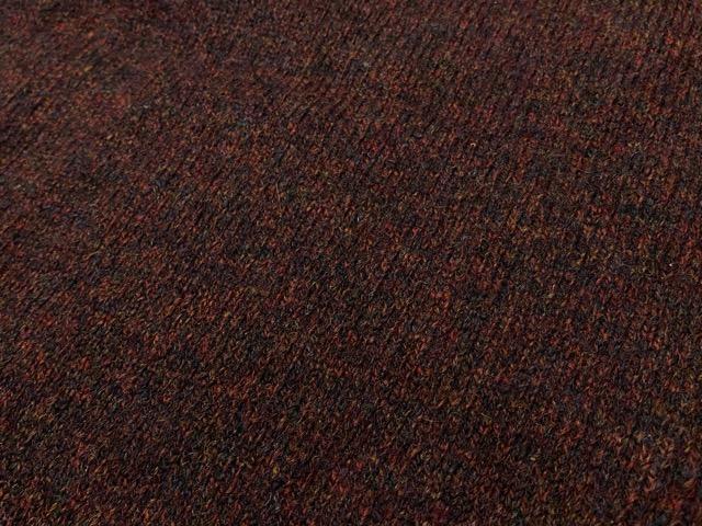 2月15日(土)マグネッツ大阪店スーペリア入荷!!#3 トラッド編! Pendleton & Sweater、Hat!!_c0078587_19254490.jpg