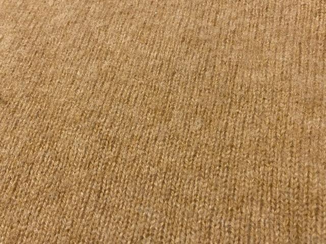2月15日(土)マグネッツ大阪店スーペリア入荷!!#3 トラッド編! Pendleton & Sweater、Hat!!_c0078587_19263189.jpg