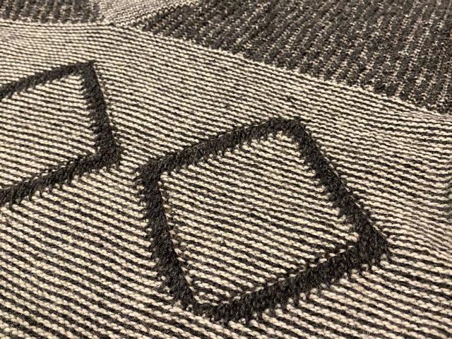 2月15日(土)マグネッツ大阪店スーペリア入荷!!#3 トラッド編! Pendleton & Sweater、Hat!!_c0078587_19271769.jpg