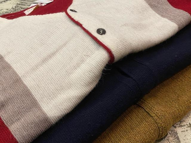 2月15日(土)マグネッツ大阪店スーペリア入荷!!#3 トラッド編! Pendleton & Sweater、Hat!!_c0078587_19273451.jpg