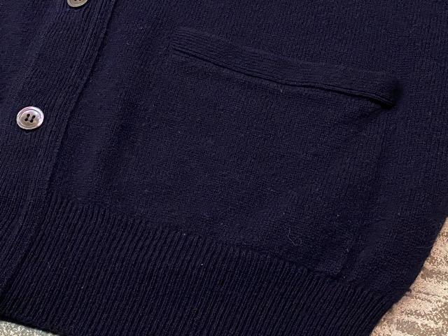 2月15日(土)マグネッツ大阪店スーペリア入荷!!#3 トラッド編! Pendleton & Sweater、Hat!!_c0078587_19294319.jpg