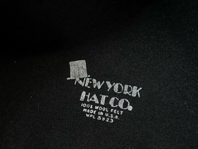 2月15日(土)マグネッツ大阪店スーペリア入荷!!#3 トラッド編! Pendleton & Sweater、Hat!!_c0078587_19343512.jpg