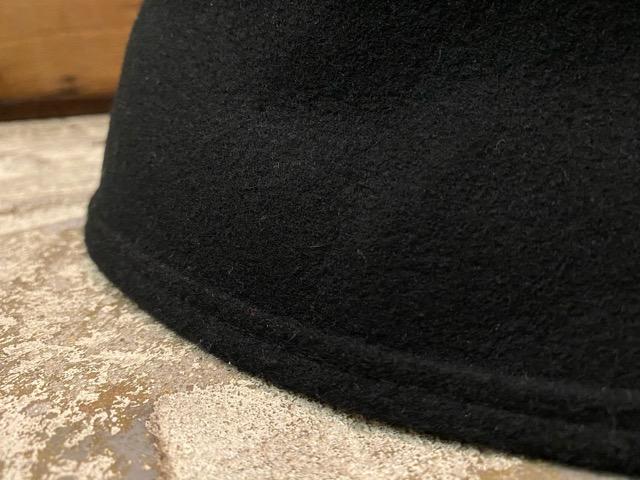 2月15日(土)マグネッツ大阪店スーペリア入荷!!#3 トラッド編! Pendleton & Sweater、Hat!!_c0078587_19345796.jpg